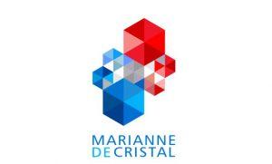 Marianne de cristal