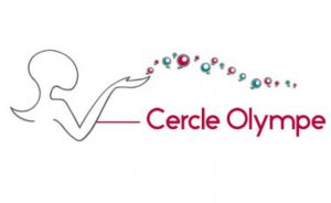 Logo Cercle Olympe