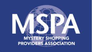 Logo de la MSPA