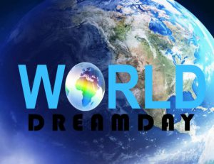 photo world dreamday