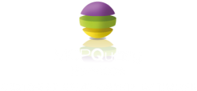 MCPQuality-services-white